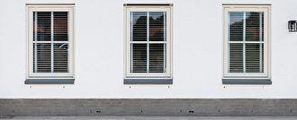 gijsproostfotografie-koevoets-ouddorp--bewerkt